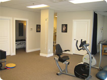 facility_1